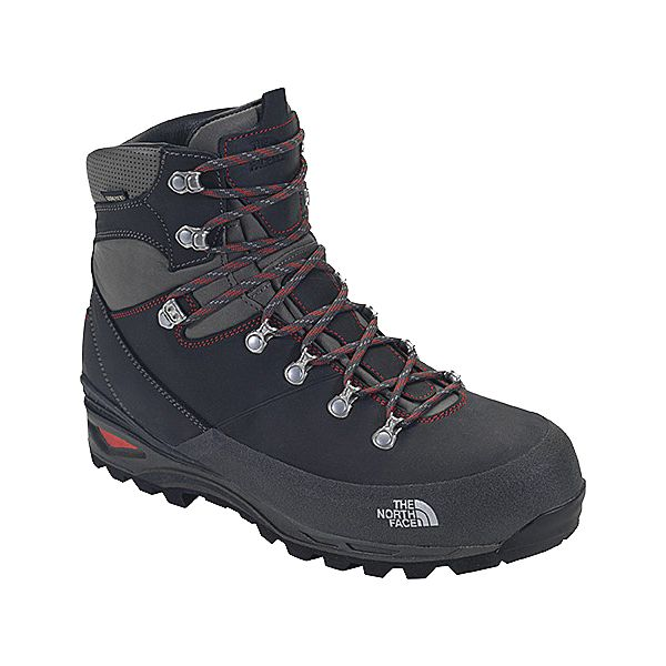 ������ NORTHFACE Verbe Backpacker TOA04L