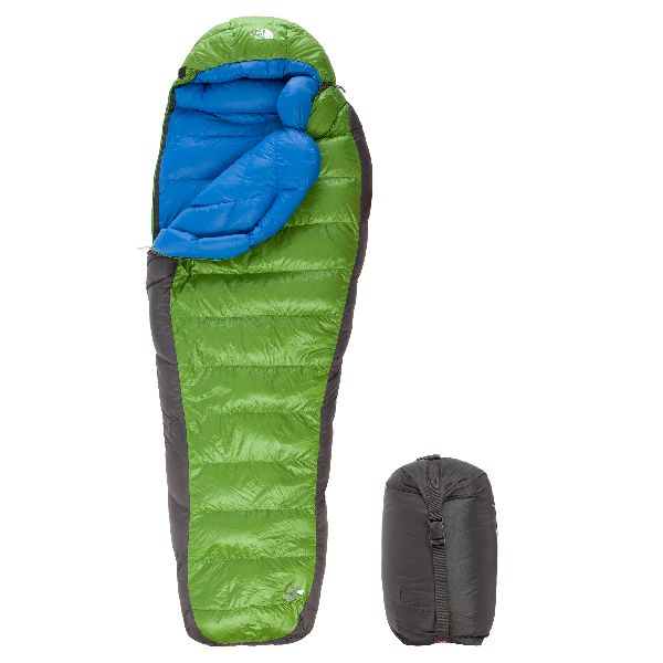 ΥΠΝΟΣΑΚΟΣ NORTHFACE Superlight IsGrass