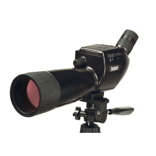 BUSHNELL IMAGEVIEW 15-45X70 111545