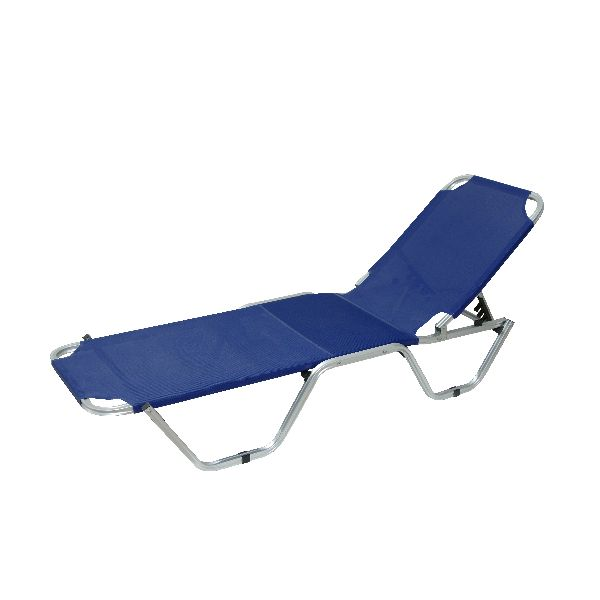 CAMPUS LOUNGER 161-7829