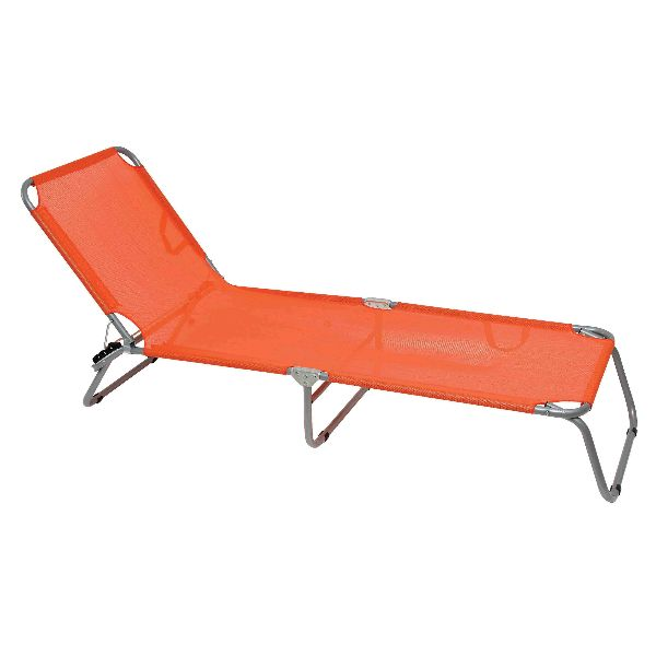CAMPUS LOUNGER 162-7843