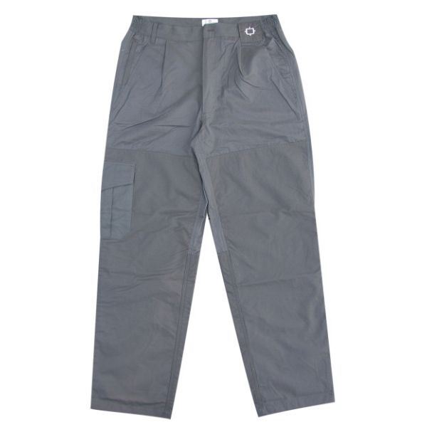 NORICA WOODCOCK PANTS