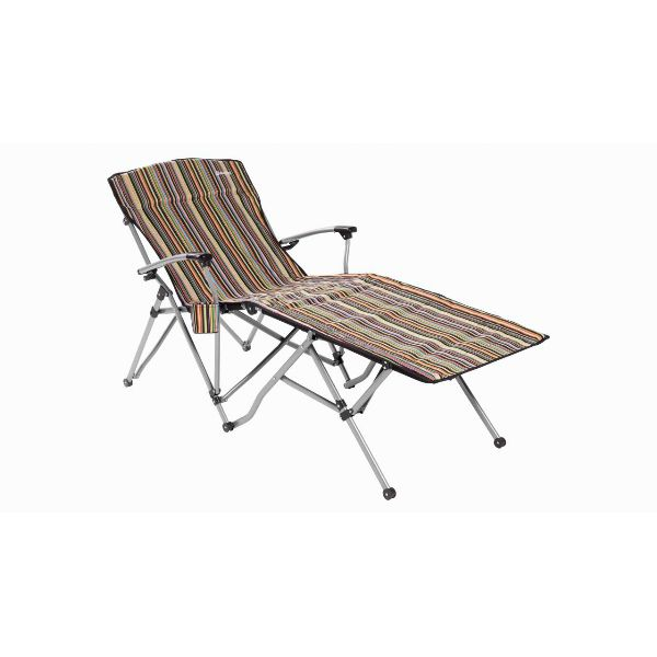 OUTWELL LOUNGER Merlo