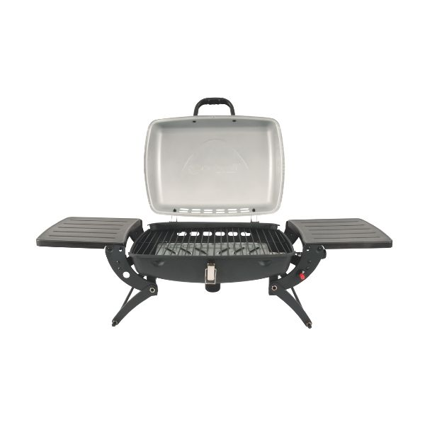 ΨΗΣΤΑΡΙΑ OUTWELL Roast Gas BBQ w/Side table