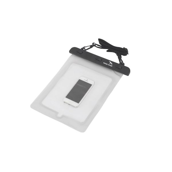 EASYCAMP Waterproof Electronic Case