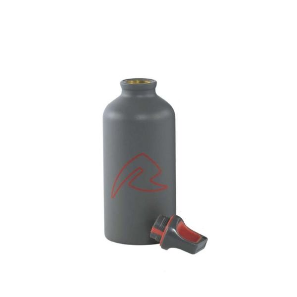 ROBENS Alloy 500ml