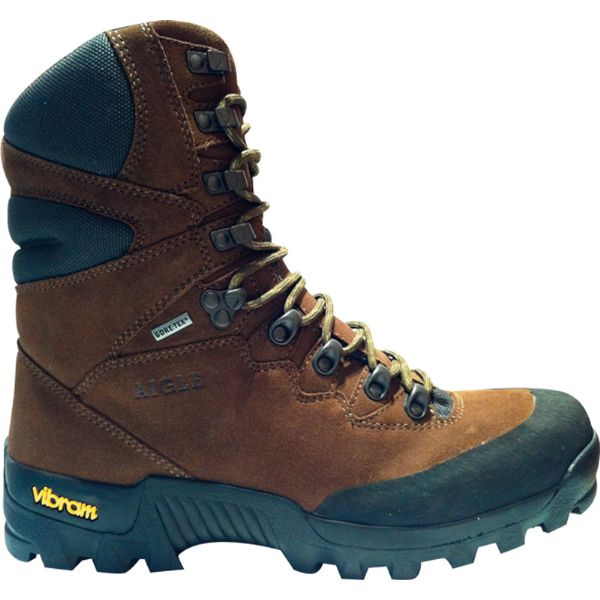 ������ AIGLE Artemis High 2 GTX