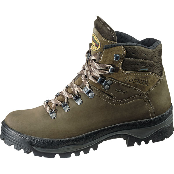 ������ MEINDL Colorado Men GTX