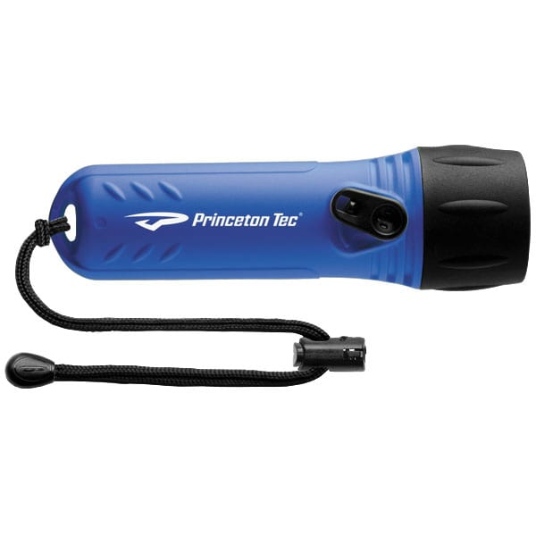 PRINCETON DIVING TORCH TORRENT