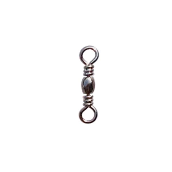 ΣΤΡΙΦΤΑΡΙ TOP ONE YM1707 Barrel Swivel
