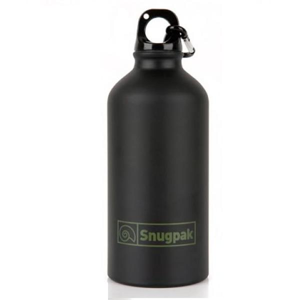 SNUGPAK 1000ml