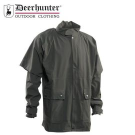 ΑΔΙΑΒΡΟΧΟ DEER HUNTER GREENVILLE 5225