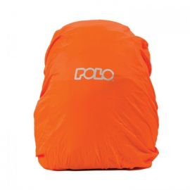 BACKPACK WATERPROOF COVER POLO 50-60L