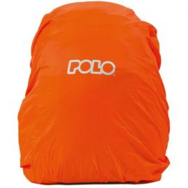 POLO Waterproof Bag Cover 60-70lt
