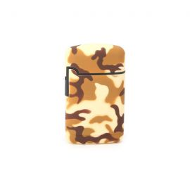EASY TORCH CAMOUFLAGE LIGHTER