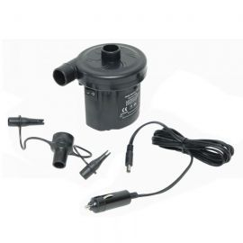CAMPUS ELECTRIC PUMP 12V
