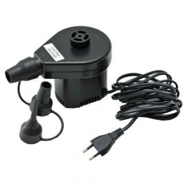 CAMPUS ELECTRIC PUMP 220V