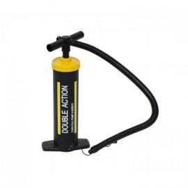 DOUBLE ACTION PUMP CAMPUS 1.7lt