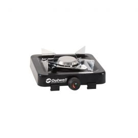 OUTWELL CHEF COOKER Appetizer 1-Burner