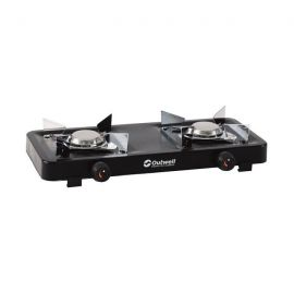 OUTWELL CHEF COOKER Appetizer 2-Burner