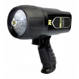 ΦΑΚΟΣ ΚΑΤΑΔΥΣΗΣ UNDERWATER KINETICS Light Cannon eLED 825 Lumens