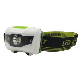 LUMENOR Headlamp 1 LED / 1W