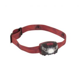 ROBENS Headlamp Cross Fell