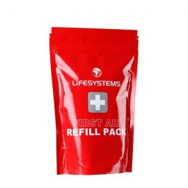 LIFESYSTEMS First Aid Dressing Refill Pack