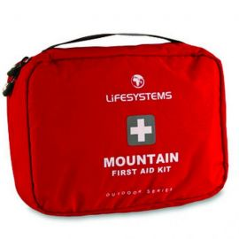 LIFESYSTEMS First Aid Mountain