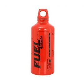 FUEL BOTTLE LAKEN 600ml