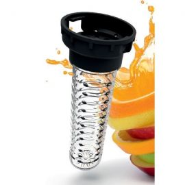 ALPINPRO 650-1000ml Fruit Infuser