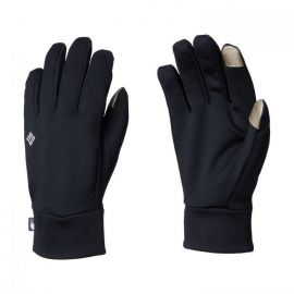 COLUMBIA Μ Omni-Heat Touch™ Glove Liner Black