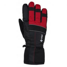 KILPI Grant-U Gloves Red