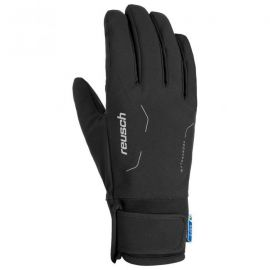 REUSCH Diver X R-Τex XΤ Gloves