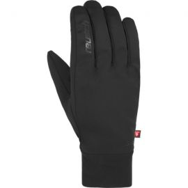 REUSCH Walk Touch-tec Black
