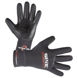 SEAC Gloves Dryseal 300 3mm