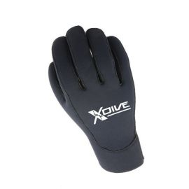 XDIVE GLOVES Neopren 3mm