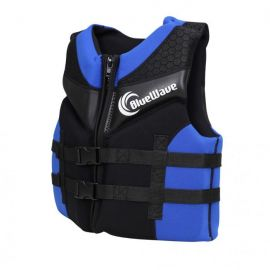 BLUEWAVE Adult Float Vest For Watersports Παιδικό 50N