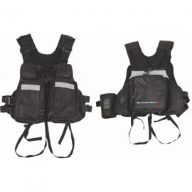 ΓΙΛΕΚΟ SAVAGE GEAR Hiker Fishing Vest