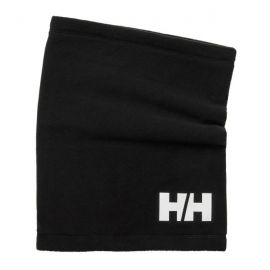 ΓΚΕΤΑ ΛΑΙΜΟΥ HELLY HANSEN Windblock Neck Warmer Black