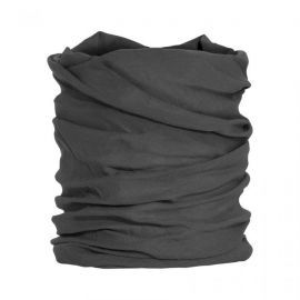 PENTAGON Neck Gaiter Black