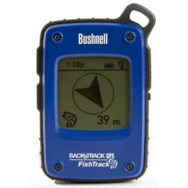 GPS BUSHNELL FISHTRACK