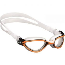 CRESSI Thunder Goggles Orange