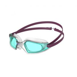 SPEEDO Hydropulse Junior Deep Plum