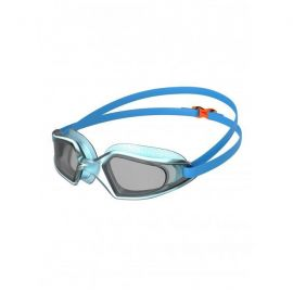SPEEDO Hydropulse Junior Pool Blue