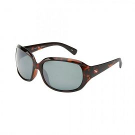 DIVE SHADES Malvides DS-32