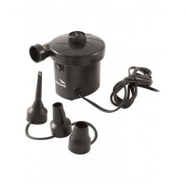 EASY CAMP Super Cell 230V Pump