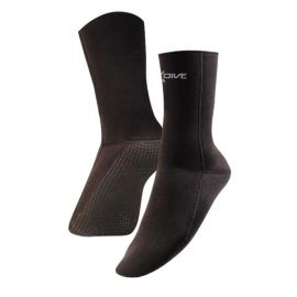 XDIVE SOCKS 3mm 64531