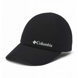 ΚΑΠΕΛΟ COLUMBIA Silver Ridge™ III Ball Cap Black (CU0129-010)