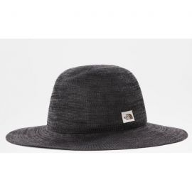 ΚΑΠΕΛΟ TheNorthFace Packable Panama Hat Asphalt Grey